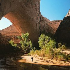 Pioneers of aimless wandering. Photo by fellow tribesman Travis Burke. Escalante, Utah. #hippytreetribe #surfandstone
