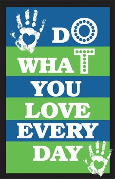 Occupational therapy can help you to continue to enjoy and do whatever it that you love everyday through adaptations, modifications, practice and education.  Find out more at http://yourtherapysource.com/posterOT1.html