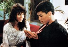 Our guest today is the star of one of the most-beloved martial arts films of all-time, Mr. Taimak Guarriello. The Last Dragon is one of those rare martial arts films that had an impact that transcended martial arts culture, and could be felt in general society. Here we are 80 episodes in, and the news of his Mr. Guarriello's appearance created more buzz than any other guest we've had.