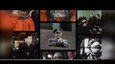 اشكها و لبخند ها – لبخند انسان – يورى گاگارين سيماى آزادى – 8 شهريور 1393 ======= Mojahedin – Iran – Resistance – Simay  Azadi -- مجاهدين – ايران – مقاومت – سيماى آزادى