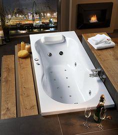 kuhles badezimmer marlin beste pic der Fbeecaeefffeea Design Bathroom Julia Jpg