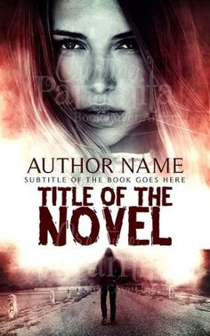 diabolic book cover