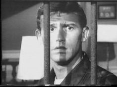 """Roddy McDowall - """"People Are Alike All Over"""" 03-25-1960 is episode 25 of the American television anthology series The Twilight Zone."""