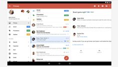 10 sweet apps already spruced up for Android's MaterialDesign