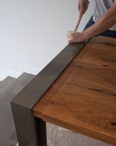 stacklab-design-furniture-charles-table-process.jpg