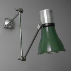 Ceiling Lights | Vintage Industrial Pendant Lighting | Skinflint
