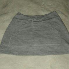 Selling this Cato Little girls scort size S (7) in my Poshmark closet! My username is: bobbiejo675. #shopmycloset #poshmark #fashion #shopping #style #forsale #Cato #Pants