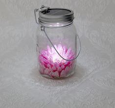 sonnenglas nurso pinterest sonnenglas dekoration und geburtstagsideen. Black Bedroom Furniture Sets. Home Design Ideas