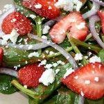 The Garden Grazer: Recipes