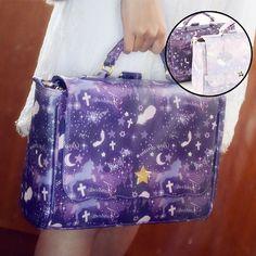 Size:about 29 21 Kawaii Bags, Harajuku, 21st, Shoulder Bag, Best Deals, Sweet, Cute, Ebay, Style