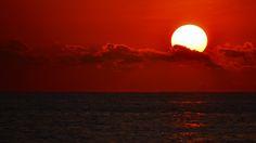 Солнечные вспышки обеспокоили астрономов | Naked Science