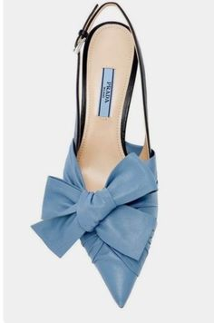 47 New Ideas Heels Shoes Stilettos Snow Boots Pretty Shoes, Beautiful Shoes, Cute Shoes, Me Too Shoes, Stilettos, High Heels, Blue Heels, Shoe Boots, Shoes Heels
