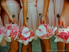Jana Vackova Photography; Flowerz Inc Florals