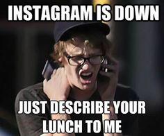 25 Hilarious Instagram Photos - You Won't Stop Laughing! - NewsLinQ