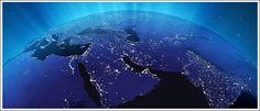 Часто задаваемые вопросы о глобальном рейтинге - 100 прямых продаж Новости