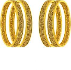 Ethnic Traditional Kada Indian Goldplated Bracelet Bangle Set  Women Jewelry  #uniquegemstone17 #Bangle Bangle Set, Bangle Bracelets, Ladies Party, Party Wear, Ethnic, Gold Rings, Women Jewelry, Rose Gold, Indian