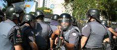 InfoNavWeb                       Informação, Notícias,Videos, Diversão, Games e Tecnologia.  : Policiamento na Praia de Copacabana reduz 13,7% em...
