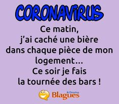 French Meme, Caricature, Acting, Jokes, Lol, Thoughts, Funny, Corona, Sarcasm Humor