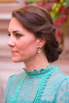 471 Best Lady Styles Images In 2019 Duchess Of Cambridge England