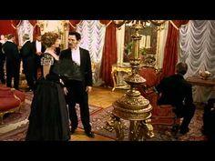 Bel Ami (2005) Part 2