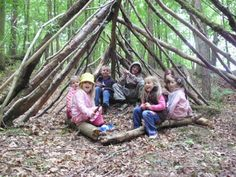 Create a den building kit and let the children and adults have lots of fun.  For more ideas for creating a family friendly holiday home visit www.freeholidayletsbook.com and receive your free book.