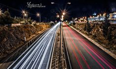 Photo About an hour ago HERAKLION by Nikos Skeparnis on 500px