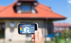 5 Must Have Smart Home Products For Beginners