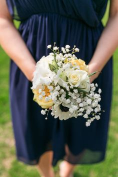 Photography: Dana Cubbage Weddings - danacubbageweddings.com