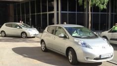 "Cleantech Talk #7: EV Battery Prices & Lifetimes, VW's Stake In QuantumScape, & ""Hidden"" EV Benefit"