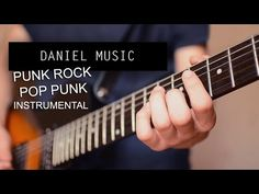 #guitarist #guitar #les #paul #epiphone #music #video #playing #original #punk #rock #song #instrumental #instrument #design #tshirt #youtube #man #picks