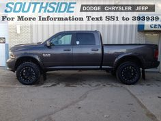 Dodge Chrysler, Dodge Trucks, New And Used Cars, Monster Trucks, Abs, Sports, Hs Sports, 6 Pack Abs, Sport