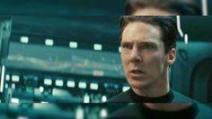 Base Estelar Nexus:  Benedict Cumberbatch, ¿estará de regreso en Star ...