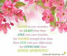 Good Morning Quotes : Good morning everyone happy Friday make it a great day and I Lord and Savior Jes. - Quotes Sayings Good Morning Cards, Good Morning Prayer, Morning Blessings, Good Morning Messages, Good Morning Everyone, Morning Prayers, Good Morning Good Night, Good Morning Wishes, Good Morning Images