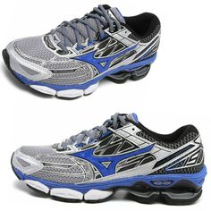 tenis mizuno creation feminino promo��o running