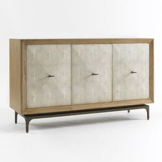 Claude Sideboard | 20% off with code TABLES20 Ends Friday November 8th at midnight ET