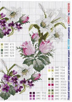 irisha-ira.gallery.ru watch?ph=bDpo-fbA78&subpanel=zoom&zoom=8
