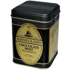 「チョコ」の画像検索結果