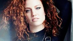 SnapCacklePop: Introducing - Jess Glynne - It was love at first listen - if you love great pop you'll love Jess Glynne..!