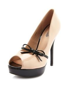 @BESTBUYS.com my #PWINIT #giveaway entry. #Charlotte Russe Heels & Wedges $30.00. Not pwinning yet? Click here to learn more: http://giveaways.bestbuys.com/pwin-it-contest