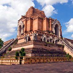 #travel #travelphotography #travelinspiration #cambodia #YLP100BestOf #wanderlust