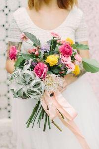 tillandsia_bouquet_03
