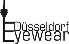 Das 2016 gegründete Brillenlabel Düsseldorf Eyewear steht für urbanes, modisches und modernes Design, das sich an dem Stil der Stadt Düsseldorf orientiert.