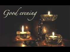 Wedding Candles By Religion Good Evening Sms, Good Evening Messages, Good Evening Greetings, Good Morning Beautiful Flowers, Beautiful Love Pictures, Beautiful Sunset, Evening Quotes, Good Night Blessings, Inspirational Quotes With Images