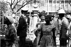 Winnie Mandela at the Rivonia Trial Winnie Mandela, Xhosa, Terms Of Endearment, Apartheid, Father Figure, Nelson Mandela, Former President, African History, My Black