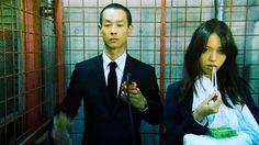 Keizoku 2: SPEC My Way, Japanese Girl, Tokyo, Drama, Faces, Actresses, Actors, Female, Portrait