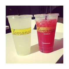 Floreilla ❤ ❤ liked on Polyvore featuring instagram, pictures, food, drinks and food and drink