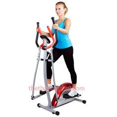 Xe đạp tập thể dục SP - BK37H