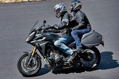21 best yamaha mt 09 images honda yamaha motorbikes rh pinterest com