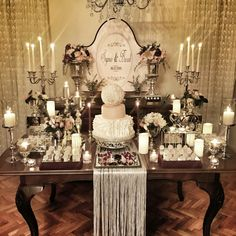 Word Table Decoration Examples - The Most Beautiful Word Engagement Tables - Wedding Wedding Table, Wedding Favors, Rustic Wedding, Wedding Venues, Engagement Decorations, Wedding Decorations, Dream Wedding, Wedding Day, Dresses Elegant