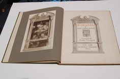 Pictures and Poems by Dante Gabriel Rossetti. Rare book in excellent condition, 1899. $50 by 16cheynewalk